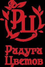 Радуга Цветов (Красфлора) Доставка цветов в Шарыпово